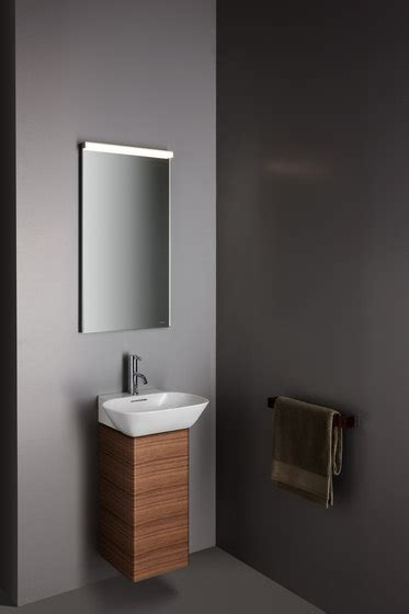 Ino Furniture By Laufen Ino Vanity Unit Ino Tall Laufen Bathroom Furniture