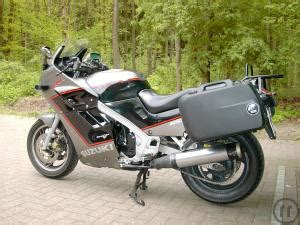 Yamaha Motorrad Celle by Tourer Mieten In Hannover Rentinorio