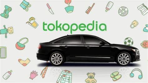 Uber Digital Gift Card - uber gandeng tokopedia hadirkan layanan pembayaran uber gift card