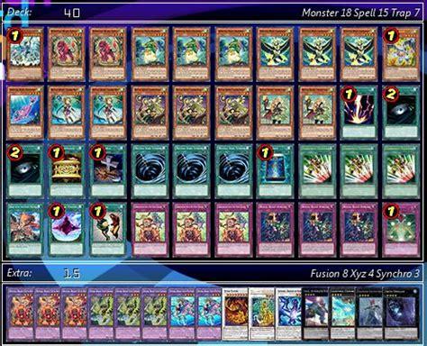 Kartu Yugioh Ritual Beast Ulti Cannahawk Secret 1 deck profile ritual beasts archetype review 187 the