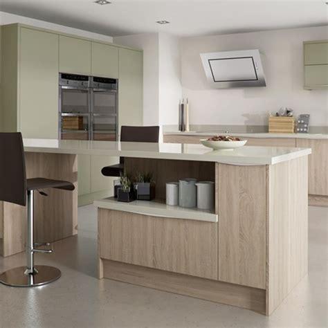 ideas modern kitchen designs design bookmark 8577 unique modern kitchen island design ideas home inspiration
