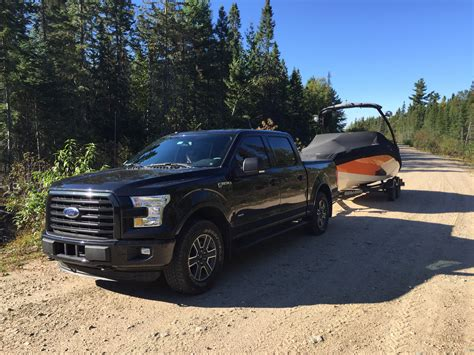 Ford Ecoboost F150 by Ford F150 Ecoboost Review Forum