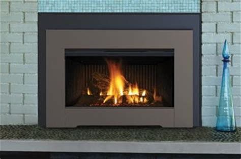 candle fireplace insert 15 best images about fireplace inserts on pinterest