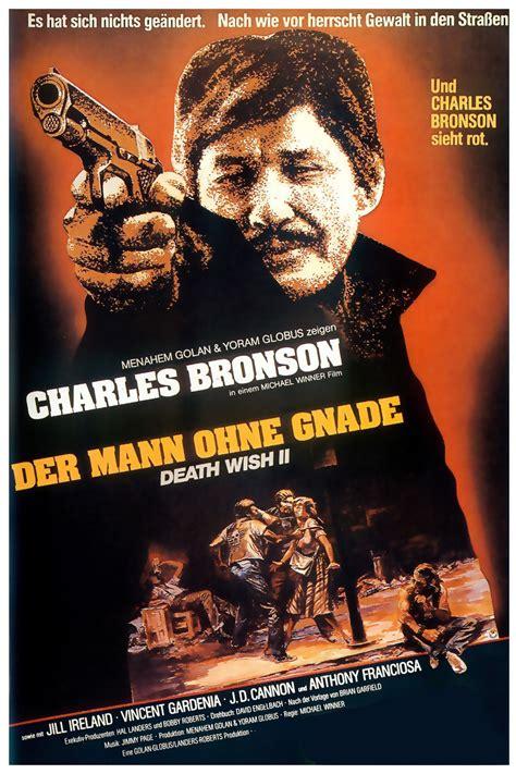 filme schauen death wish death wish 2 der mann ohne gnade 1982 kostenlos online