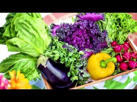 vitamina d in quali alimenti si trova vitamina b6 a cosa serve e in quali alimenti si trova