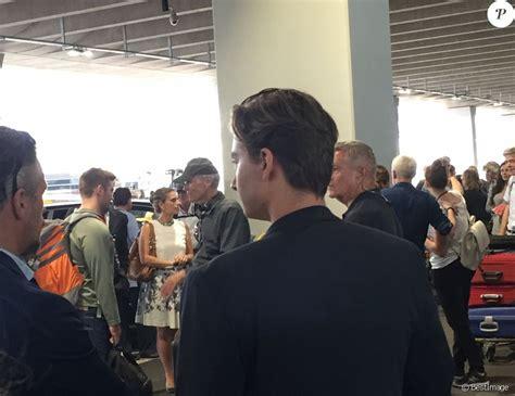 prochain film en 2017 exclusif clint eastwood sur le tournage de son prochain