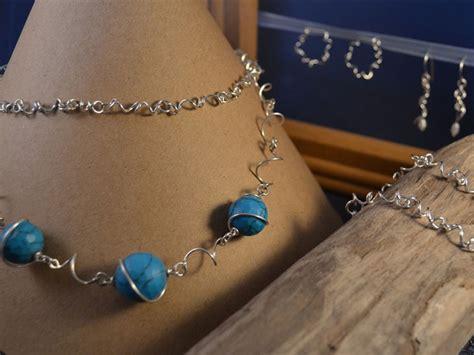 Handmade Jewelry Rochester Ny - shinybits jewelry handmade jewelry rochester ny
