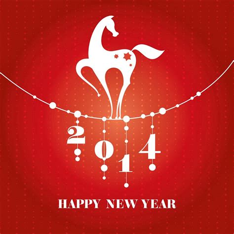 new year 2014 new year 2014 year of the hd wallpaper