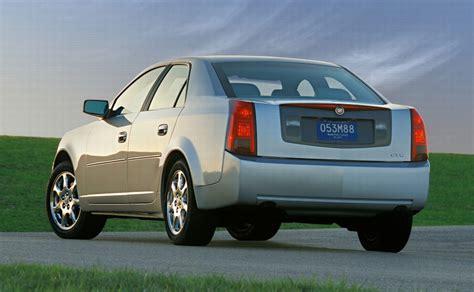 all car manuals free 2005 cadillac cts parental controls 2007 cadillac cts conceptcarz com