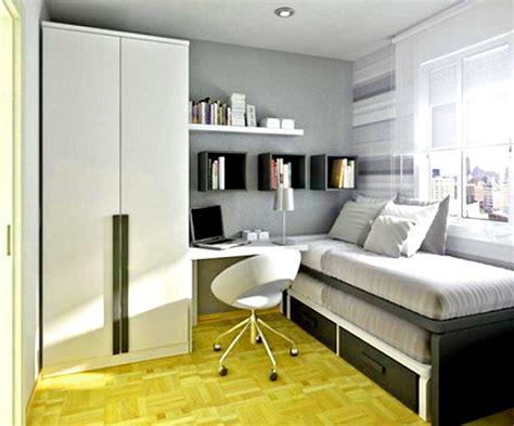 desain kamar tidur vintage minimalis 17 kamar tidur minimalis bagus dan menarik rumah impian