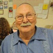 charles h umbaugh obituary visitation funeral information