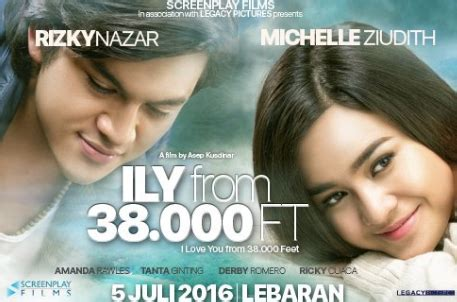 film remaja petualang download film i love you from 38 000 feet full movie 2016
