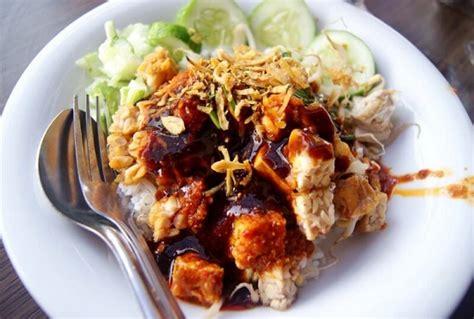 cara membuat nasi kuning secara tradisional cara membuat nasi lengko makanan tradisional jawa barat