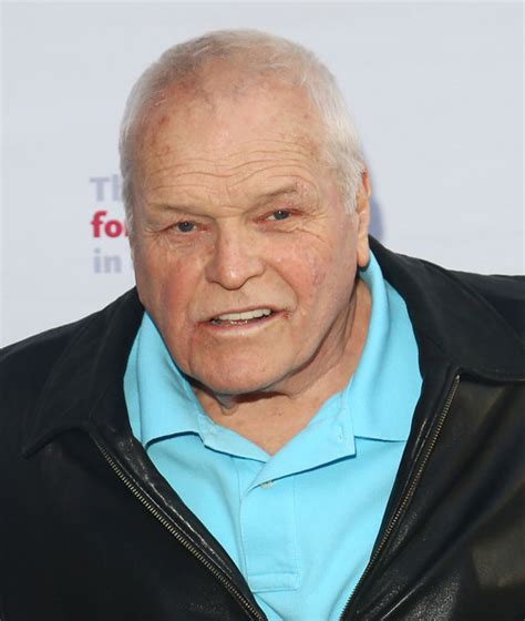 brian curtain brian dennehy pictures quot mothers and sons quot special