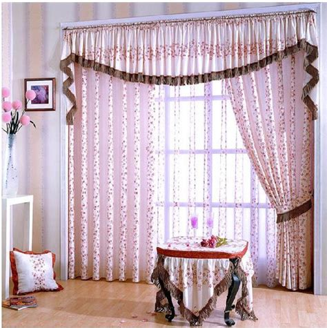 Different Styles Of Blinds For Windows Decor Different Types Of Curtains Curtains Blinds