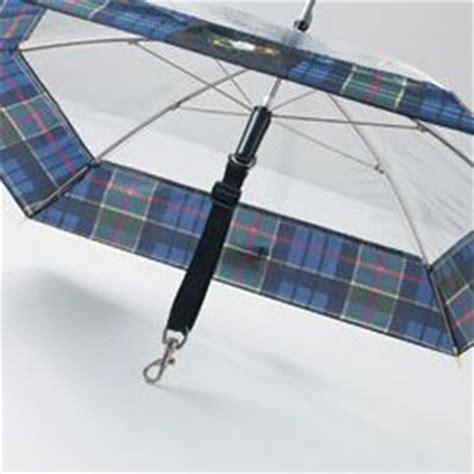 leash umbrella umbrella leash the green
