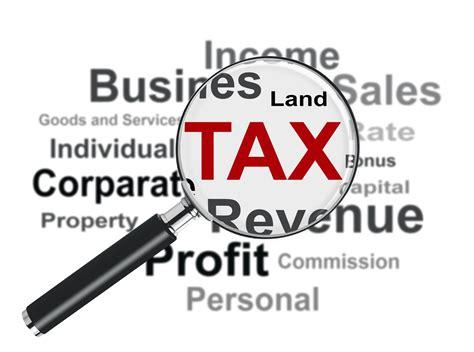 tasse sulla prima casa un passo giusto il piano di renzi per abolire le tasse