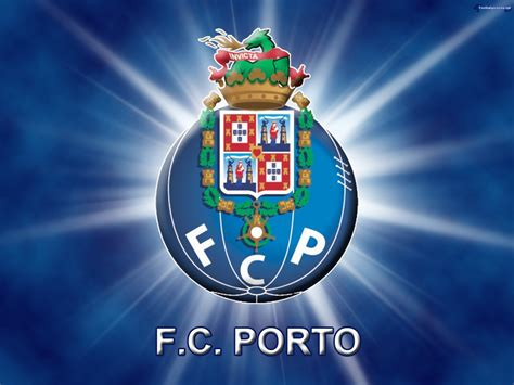 porto football club fc porto team 1024x768 wallpaper football pictures and photos