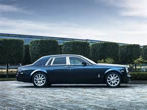 Price Of A 2015 Rolls Royce 2015 Rolls Royce Phantom Review Ratings Specs Prices