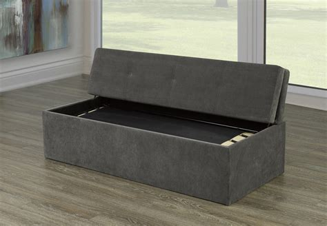 Bed Box 2 by Titus Furniture Ltd R840 R845 Bed In A Box