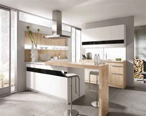 kitchen inspiration ideas kitchen inspiration designs kitchen design ideas