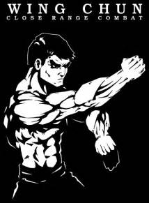 Wing Chun Wing Chun Quotes Quotesgram