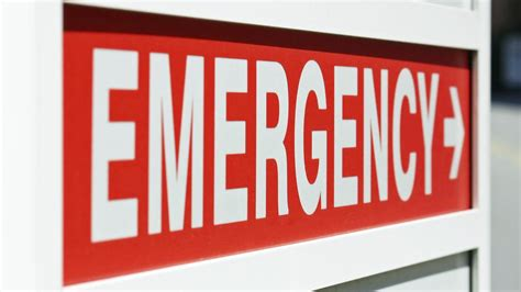 Emergency Room Signage by Choice Emergency Room Expands In San Antonio San
