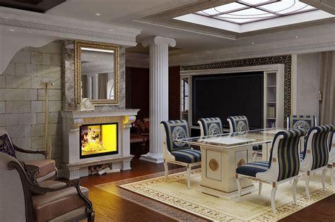 antique house designs antique style interior design ideas