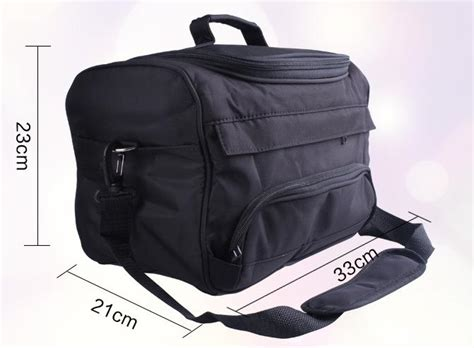 hair stylists bags london free shipping professional hairdressing hair stylist bags