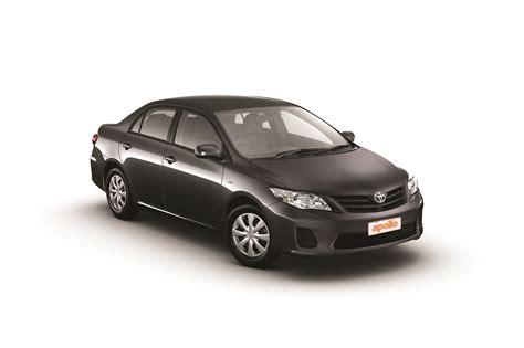 scionpact car compact car hire from apollo motorhome holidays australian