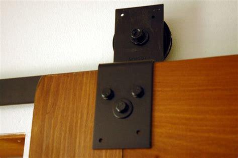 Barn Door Hardware Kit Cheap by 25 Best Ideas About Cheap Barn Door Hardware On