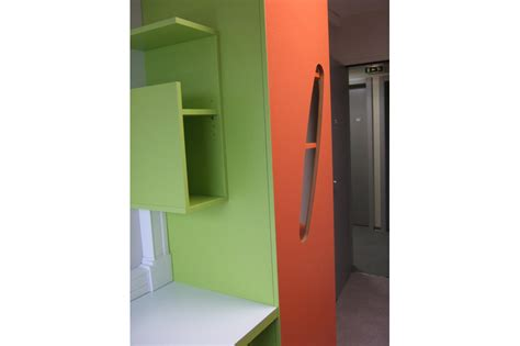 Chambre Universitaire Amiens r 233 sidence universitaire bailly c 224 amiens