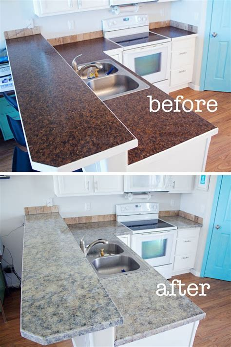 Changing Countertops To Granite icreate with changing up your kitchen countertops