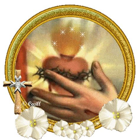 imagenes religiosas sagrado corazon de jesus imagenes religiosas sagrado coraz 243 n de jes 250 s