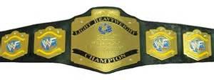 light heavyweight weight file wwf light heavyweight belt jpg