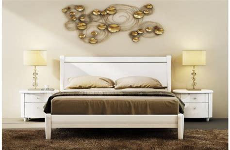 Birlea Bedroom Furniture Birlea Aztec White Bedroom Furniture Be Ask Home Design