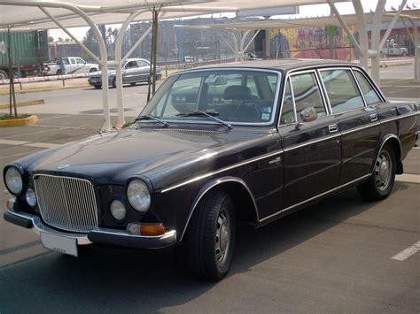 Volvo 164e Volvo 164e De Luxe Motoburg