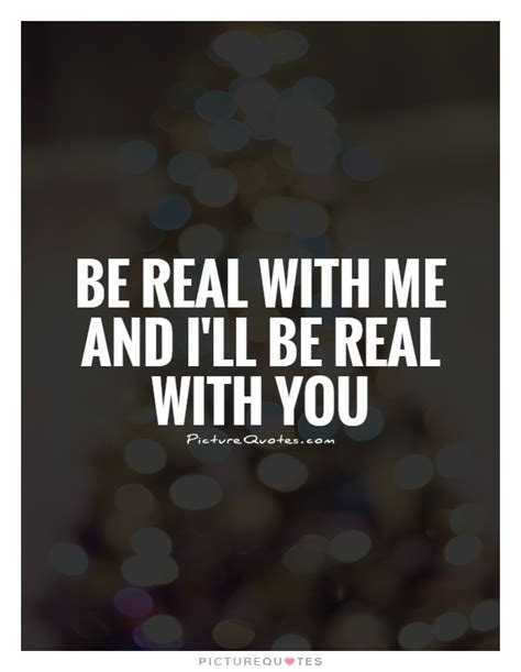 i ll be you and you be me a vintage ode to friendship and be real with me quotes quotesgram
