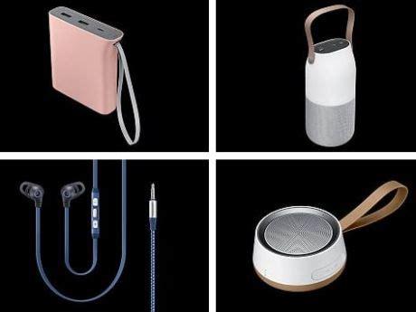 Ac Samsung Living Room Series living series la nueva l 237 nea de accesorios de samsung