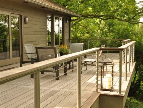 balkongel nder ma e 102 balkongel 228 nder ideen welches material und design
