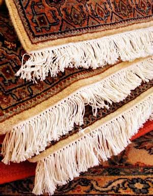 Area And Oriental Rug Fringe Cleaning Ayoub N H Area Rug Cleaning Dc
