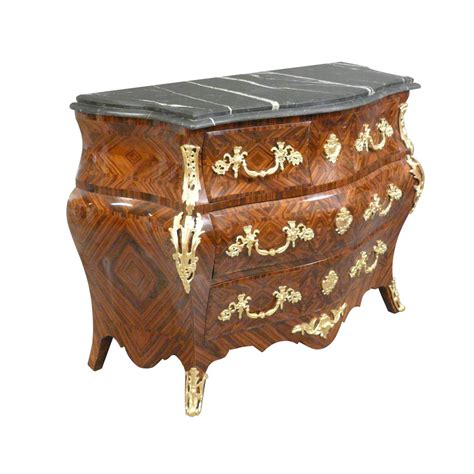 Commode Tombeau Louis Xv by Commode Tombeau Louis Xv Meuble Louis 15