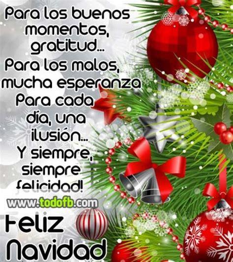 mejores frases hermosas feliz navidad imagenes de feliz navidad 2014 ranking de las mejores frases para felicitar la navidad