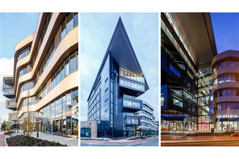 cardiff and vale college city centre cus e architect cardiff and vale college opened by first minister