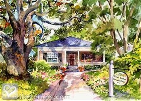 secret garden inn and cottages santa barbara secret garden inn and cottages in santa barbara california