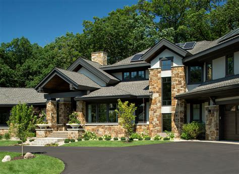 crisp home design  modern organic interiors home