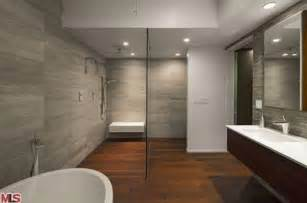 man cave bathroom ideas man cave bathroom idea man cave decor pinterest