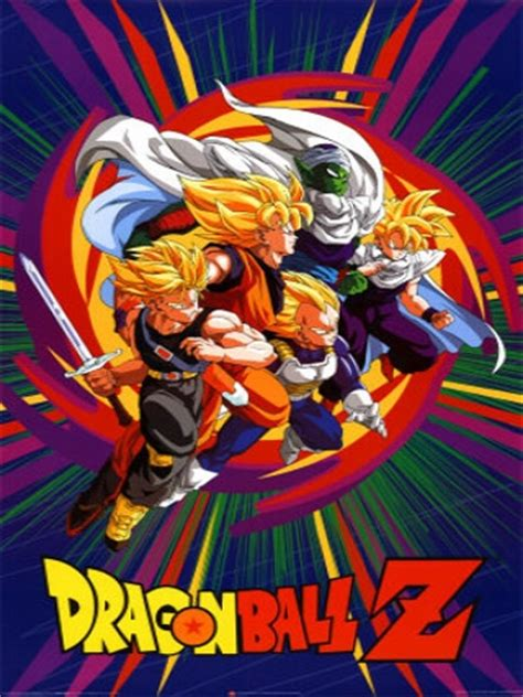 Wallpaper 3d Touch Dragon Ball