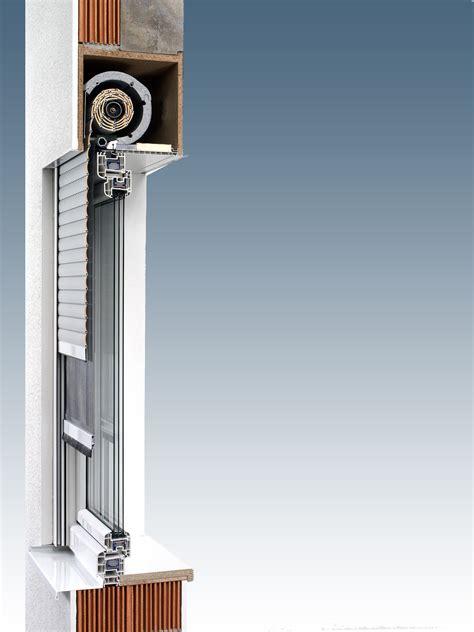Kunststofffenster Mit Rolladen by Nauhuri Fenster Mit Rolladen Preis Neuesten Design