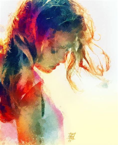 paint colorful tsviatko kinchev 193 rte pinterest amazing art